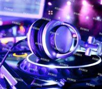 Def Leppard postpone Las Vegas residency