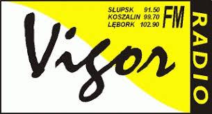 Radio Vigor FM
